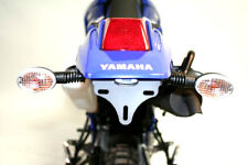 R&G Racing Tail Tidy to fit Yamaha DT 125 X 2007-2015