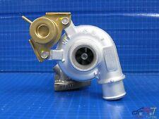 Turbolader KIA Rio Venga Ceed HYUNDAI i20 i30 66 1.4 CDRI kW 90 PS 49173-02711