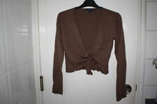 Boden Women's Cashmere Blend Clothing