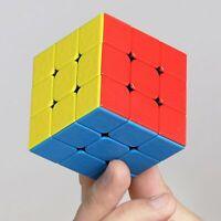 Shengshou Mr. M Magnetic / 3 layers Magic Cube  Puzzle - Stickerless