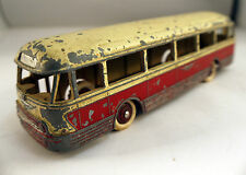 Dinky Toys F 29 F autocar Chausson