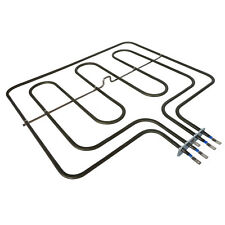 Genuine Bush Oven Cooker Grill Element AE6BFS, AE6BSS, AE6BS 2600w