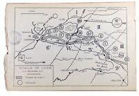Bataille de l'Aisne 1914 Soissons Saint Gobain Laon Crouy Ribecourt Compiegne