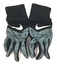 Nike Men's Printed Therma-FIT Elite 2.0 Running Gloves