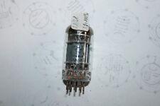 * Röhre, Tube - 12AX7WA (E83CC) von USA - geprüft - gut                 -R56 #10