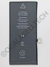 Apple iPhone 7 Plus Internal Battery Replacement 7+ OEM Li-ion Battery 2900mAh