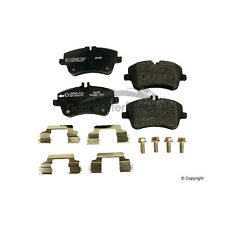 New Pagid Disc Brake Pad Set Front T5111NA 0054206220 for Mercedes MB