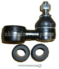 LAND ROVER DEFENDER ANTI ROLL BAR STABILISER LINK KIT - FRONT OR REAR - NEW