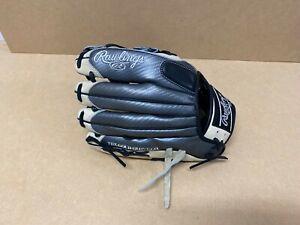 Rawlings 11.5'' HOH R2G Series Baseball Glove  RIGHT HAND THROW
