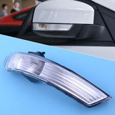 1×Außenspiegelblinker Blinker rechts Für Ford Focus Spiegelblinker 2008-2016