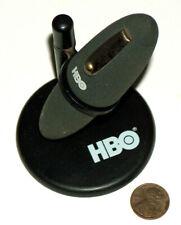 HBO Movies Télévision Mini Séries Promotionnel Stylo Et Pied Ensemble Collection
