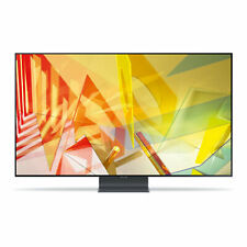 Samsung GQ65Q95TCTXZG QLED TV 65 Zoll Twin Tuner 4K Ultra HD