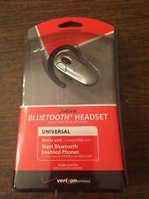 Jabra BlueTooth Headset - New Univeral Model Vbt185Z