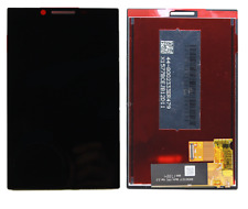 New LCD Display Touch Digitizer Assembly For Blackberry KEY2 Two BBF100-2 Repair