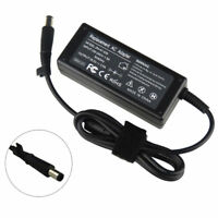 For HP Pavilion DV2000 DV4000 DV6000 Laptop 65W Adapter Charger Power Supply