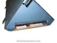 New Style Oki Okidata Pacemark 3410 & 395 Power Supply  Rev C  42312501 Warranty