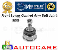 BMW E36 E46 E85 E86 Meyle HD Front Lower Control Arm Ball Joint 3160100003HD