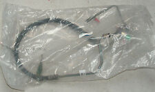 Ford Mondeo Power Steering Supply Pipe/Hose Finis Code 1064866 Genuine Ford