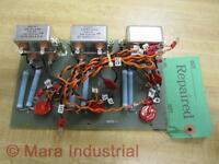 Reliance Electric 0-51385 Board O-51385