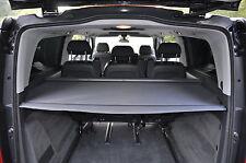 Mercedes Benz Viano W639 Rollo