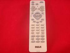 RCR311TSM1 RCR311 RCG160TDM1 270415  RCA Remote Control for HD52W69D & Others