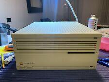 Macintosh IIcx M5650 (1988)