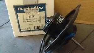Blower Motor fits 1986-1987 Toyota Cressida 5678 PM 3768 **New**