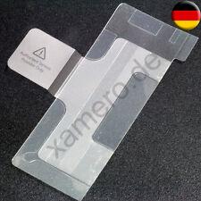 Akku Battery klebe Sticker Adhesive Strip Klebestreifen für Original iPhone 4 4S