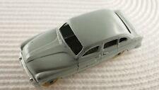 Modellauto Dinky Toys Ford Vedette 24X Original 50er Jahre Rarität