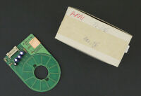 Original AKAI Ersatzteil/Direkt Motor f. VHS/VCR Videorecorder VS-516 NOS T2/4