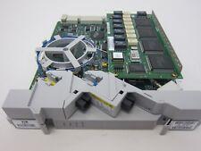 Nortel Networks S/DMS Express MTX Module - NTN301BA 05 - SNAABB0BAD