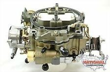 "Chevy Rochester Carburetor fits 1978-79 350""- 400"" Engines Hot Air Choke ND-4305"