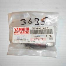 GENUINE YAMAHA PARTS LIGHTING COIL TRI-MOTO 200 L N 1984/1985 21V-85513-20
