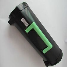 2.5K Toner for Dell B2360D B2360DN B3460DN B3465DN B3465DNF Printer 331-9805