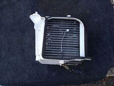 MAZDA 323 F 1995-1998 AC con condensator interior radiator