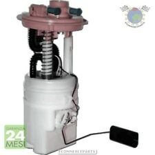XSAMD Pompa carburante benzina Meat SMART FORFOUR 2004>2006