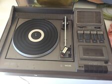 platine vinyle vintage en vente ebay. Black Bedroom Furniture Sets. Home Design Ideas