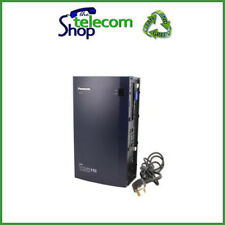 Panasonic KX-TDA15 Telephone System Chasis and PSU ONLY (no BRI or Cable Tidy)