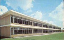 (ngf) Miami FL: Universal Metal Products Corp., Uni-Jal