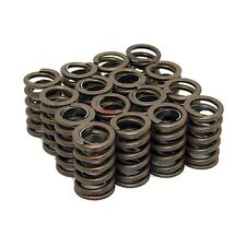 "Z28 Pioneer RV943X Valve Springs .550 Lift 1.26"" Small Block Chevy 350 400 SBC"