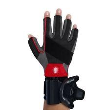 VR gloves (Noitim Hi5) - Small size