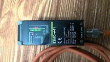 PLC OMRON E3MC-A41 OK TESTED