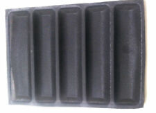 Griddles, Grill Pans Silicone Cookware