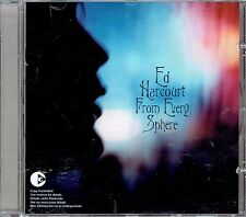 Ed Harcourt - From Every Sphere   (Chamber Pop, Indie Pop)