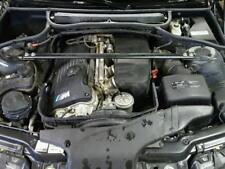 BMW M3 E46 E85 E30 S52 Z3 M COUPE ROADSTER S54 3.2L COMPLETE ENGINE HARNESS SWAP