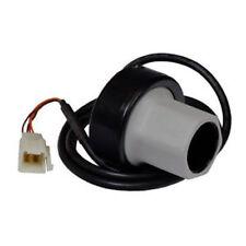 Razor W13113601043 E100 E125 E150 E175 Twist Grip Throttle Single Speed