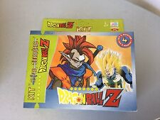 1989# RARE AB TOYS DRAGON BALL Z KIT 4#NIB