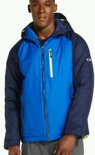 NWT C9 CHAMPION SKI JACKET WATER RESISTANT MEN'S SIZE SMALL