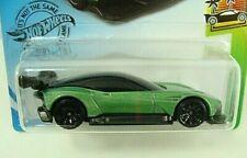 2019 Hot Wheels Aston Martin Vulcan Combine Shipping