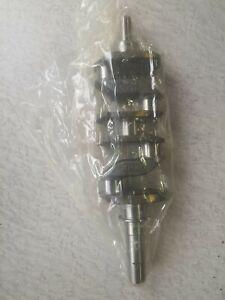 Mini Classic 1275 Large Journal Crankshaft Last Factory Produced Units Aplus...